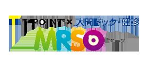logo_mrso